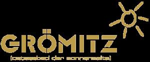 Logo Grömitz